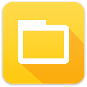File Manager Gratis