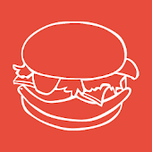 Jom Burger