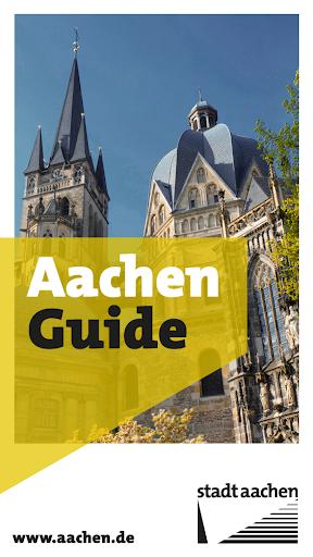 AachenApp