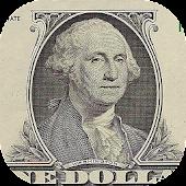 Dollaristry