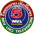MV LAO