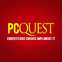 PCQuest icon