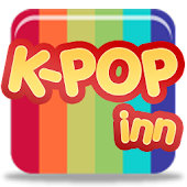 K-POP inn (KPOP)