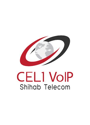 CEL1 VoIP