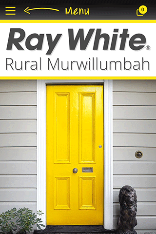 Ray White Murwillumbah