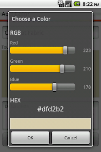 Color Matcher Screenshot 15