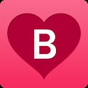 【BL】恋愛・BL小説の無料読書&執筆BLove(ビーラブ) icon