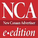 New Canaan Advertiser icon