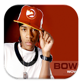 Bow wow Game you can get it al