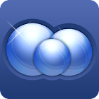 Marble Entertainments Songbook icon