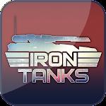 Iron Tanks v1.45