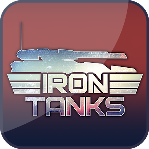 Iron Tanks v1.43 Mod APK (Unlimited Money)