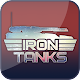 Iron Tanks v0.41