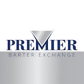 Premier Barter