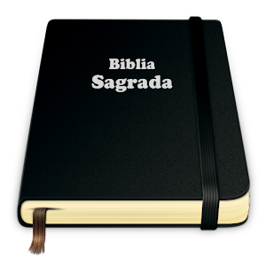 biblia sagrada - photo #26