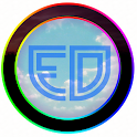 EngineersDream icon