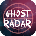 Ghost Scan icon