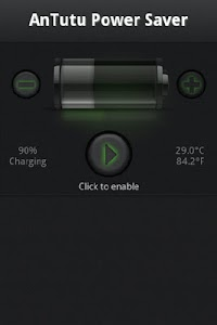 Battery Saver v1.6.14