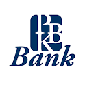 PBK Bank Mobile icon