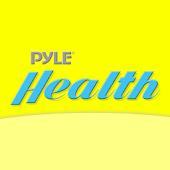 Pyle Health