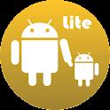 KidZone Lite Secure Launcher logo