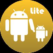 KidZone Lite Secure Launcher