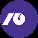 NLB Banka icon