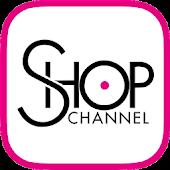 【公式】ショップチャンネル ~通販・テレビショッピング~