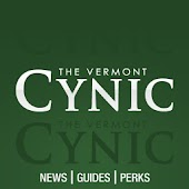The Vermont Cynic's Guide