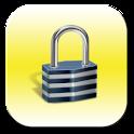 OK Lock logo