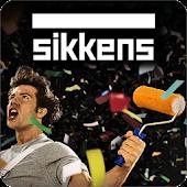 Sikkens NL