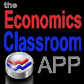 The Economics Classroom App