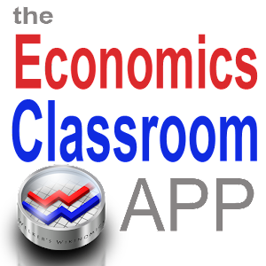 Free Apk android  The Economics Classroom App 1.2.1.454  free updated on