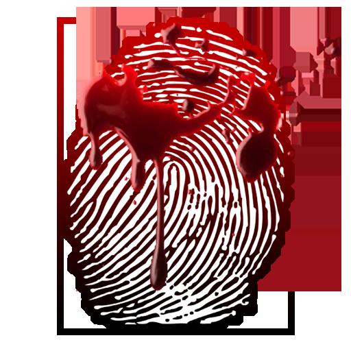 FingerCut 動作 App LOGO-APP試玩