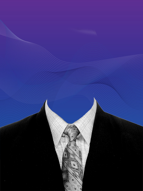 Best Man Suit Photo Maker Android Apps On Google Play