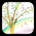 Japanese Quiz (JLPT N1-N5) icon