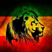 Reggae Music Wallpaper
