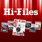 Hi-Files