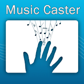Music Caster (Free)