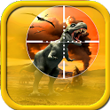 Dino Hunter icon