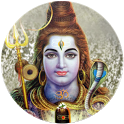 Shiva Wallpapers icon