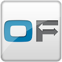 Binary Options by OptionFair icon