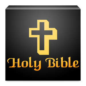 La Biblia - Reina Valera