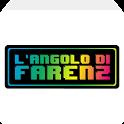 L'Angolo di Farenz