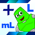 Capacity Addition icon