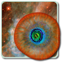 Conway's Cosmic Life icon