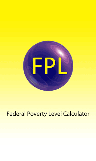 FPL Calculator