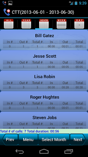 Root Call Blocker Pro v2.3.3.10.B37 Apk | Apps2apk.com – Free ...