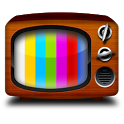 Tv Cepte icon