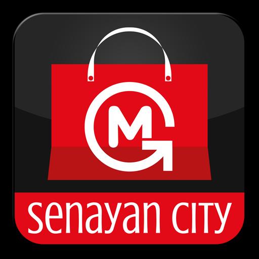 GoMall Senayan City